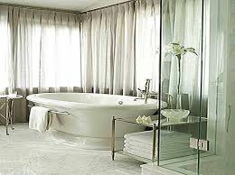 ideas for bathroom window treatments bathroom window treatments curtains skippr co