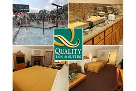 Comfort Inn Dollywood Lane Browse Pigeon Forge Vacation Packages