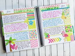 time design planner 66 best moleskine hacks and paper planners images on pinterest
