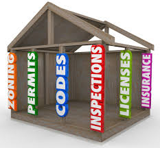 Do I Need A Building Permit To Remodel My Bathroom Home Remodeling Time 9 Things To Know About Insurance Coverage