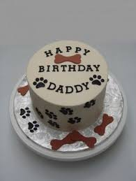 love the paw prints i wouldn u0027t fondant everything though put