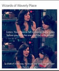 Selena Gomez Meme - selena gomez meme by fyuse memedroid