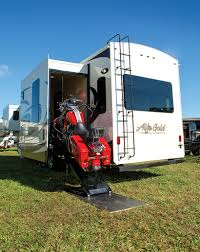 new rvs for 2015 www trailerlife com