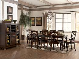 Dining Room Sets Ashley Furniture by Ashley Dining Room