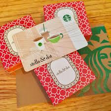 Simple Sunday Starbucks Cards U0026 App Tutorial U2013 Happily Styled Life