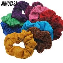 hair scrunchy compare prices on hair scrunchie online shopping buy low price