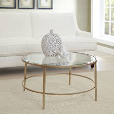 Waterfall Glass Coffee Table by Home Design Coffee Table Simple Waterfall Table Inspirations