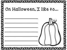 halloween writing paper bat writing paper u2026 pinteres u2026