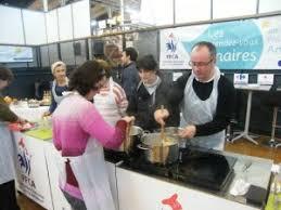 cours de cuisine tarn cours de cuisine tarn castres graulhet ep les gourmands