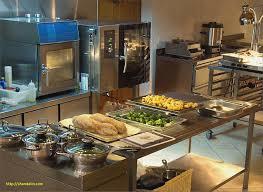 mat駻iel de cuisine d occasion mat駻iel cuisine pro 100 images location mat駻iel de cuisine