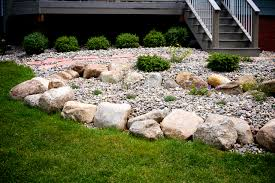 lanscape and landscaping design omaha kinnanscaping com u2013 river