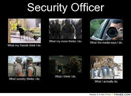 Security Guard Meme - so meme securityinfowatch forums discussions for the security