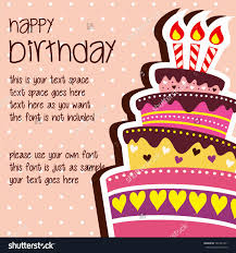 www happy birthday cards happy xmas images download beautiful