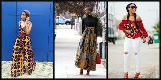 best kitenge dresses kitenge dresses for young girls 18 cute kitenge ankara dress