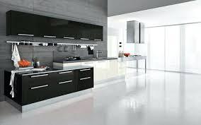 contemporary kitchen backsplashes modern kitchen backsplash best ideas about kitchen enchanting