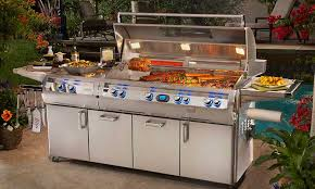 Backyard Grill Gas Grill Grills Gas Grill Reviews Find The Best Gas Grills