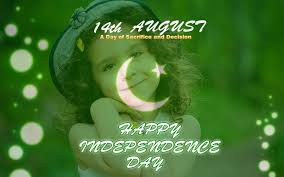 Green Day Flag Pakistan Flag Face Maker Android Apps On Google Play