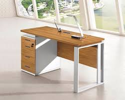 contemporary desk 24 best contemporary desks images on pinterest contemporary desk