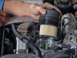 ford f250 diesel fuel mileage ford f250 replace fuel filter how to ford trucks