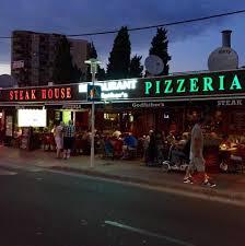 godfather u0027s steakhouse and pizzeria godfather u0027s restaurant