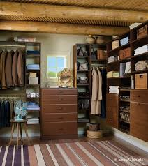 great walk in closets finest impressive small walk in closets