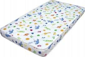 Safety 1st Sweet Dreams Crib Mattress Crib Mattress 5 Safety 1st Sweet Dreams Baby And Toddler Crib