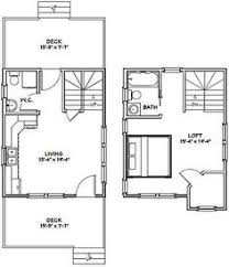 small house layout 16x24 pennypincher barn kits open floor 16x24 house plans search small house plans