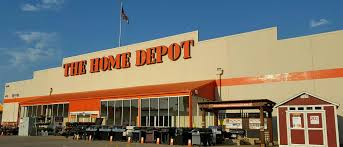 home depot hours near me locations open closed status