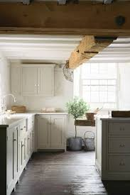 country style kitchen cabinets pictures modern country home how to achieve the look liv for interiors