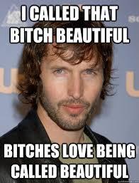 Bitches Love Meme - bitches love memes quickmeme