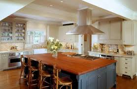 unusual kitchen islands kitchen freestanding kitchen islands amazing kitchen island