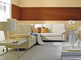 schlafzimmer wnde farblich gestalten braun wohnung einrichten ideen dekoration schlafzimmer wände farblich