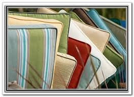 Summer Wind Patio Furniture Summer Winds Patio Furniture Replacement Cushions Patios Home