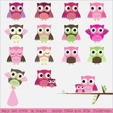 owls baby shower shower clipart baby shower owl pencil and in color shower