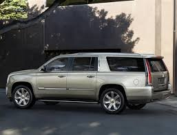 how much is a 2015 cadillac escalade 2015 cadillac escalade pricing will start at 72 690 kelley blue