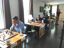 on chess xiong and zierk succeed at chess club u0027s gm norm