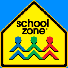workbooks for kids preschool u2013 grade 6 zone