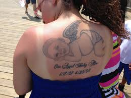 tattoos on the boardwalk in ocean city md pictures baltimore sun