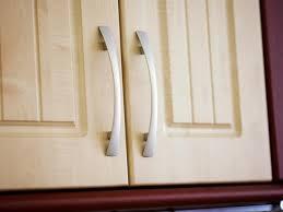 accessories kitchen cabinet door knobs and pulls door handles