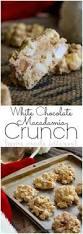 ritz cracker chocolate peanut butter cookies recipe ritz