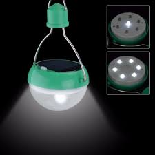 Camping Patio Lights by Camping Lights Buying Guide To Help Save You Money