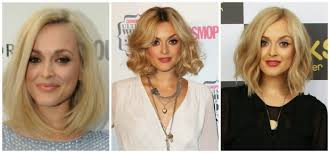best curling wands for short hair curling short hair with wand beauty solution