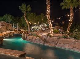 Zillow Las Vegas Lone Mountain Las Vegas Luxury Homes For Sale 301 Homes Zillow