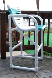Pvc Outdoor Patio Furniture Pvc Outdoor Patio Furniture Mysterylinks Info