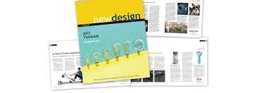 newdesign u2013 the design magazine for insight innovation u0026 inspiration