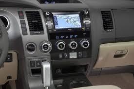2013 toyota sequoia gas mileage 2013 toyota sequoia car review autotrader