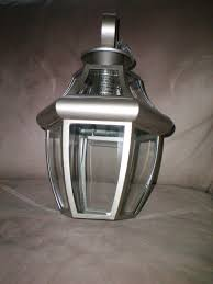 Changing Bathroom Light Fixture by Ceiling Lights Minimalis How To Install Light Fixture In