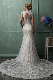 Back Portrait - ameliasposa 2014 wedding dresses wedding inspirasi page 2
