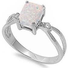 ebay rings opal images Opal ebay JPG
