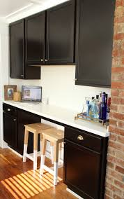 shallow depth base cabinets awesome shallow kitchen cabinets taste with regard to shallow base